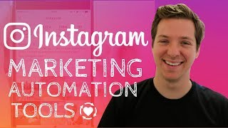 2 Tools To Automate Instagram Lead Generation (Everliker Review)