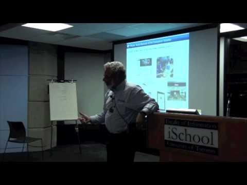 ToRCHI.org talk Jan 2014 - Eric Schaffer, HFI