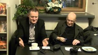 O przyczynowości w ekonomii - dyskusja z udziałem Michała Hellera i Marcina Gorazdy