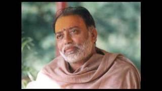 Bhusundi Ramayan - Pujya Morari Bapu
