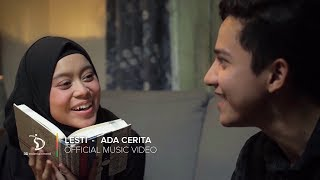 Download lagu Lesti Ada Cerita Music MP3