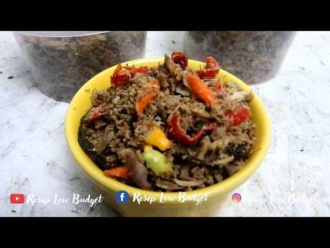 Resep Makanan Untuk Jualan Modal Kecil - Hobby Makan Disini