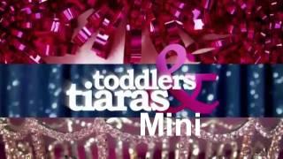 Mini Miss & Miss Augast Thumbnail