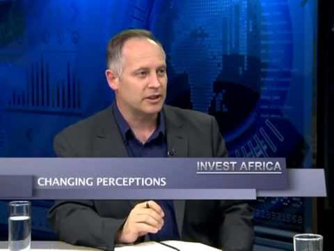 Investment Opportunities Across Africa's Tourism Sector - Part 1