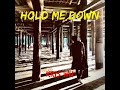 Kris wu- hold me down