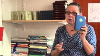 Финская школа о религиоведении. Уроки толерантности