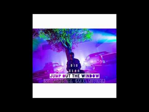 Big Sean - Jump Out The Window Instrumental (prod. by Reveal)