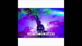 big-sean---jump-out-the-window-instrumental-prod-by-reveal