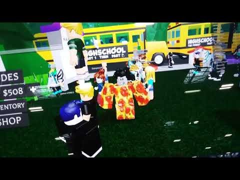 Playing Roblox On Surface Studio 2 Gadgets Networks