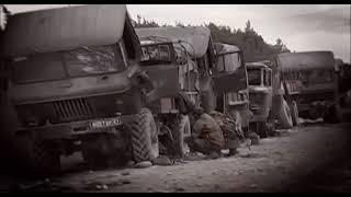 Как Грузия разгромила российскую армию. Украина должна видеть! 2008 г.