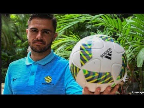 Australia national soccer team , Honduras national football team, Australia   2017