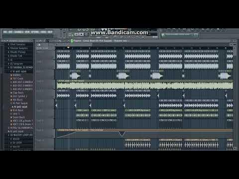 HI POLI SAJUK (REMIX) UTG DJ SHUBHAM SG