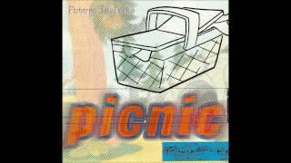 Futuro Incierto - Picnic (Full album)