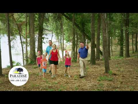 Paradise Shores, Texas Grand Opening - Unravel Travel TV