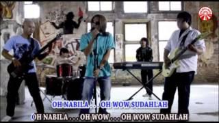 Thomas Arya - Nabila [Official Music Video]