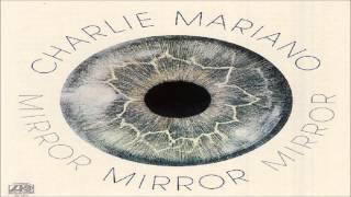 Charlie Mariano - Himalaya