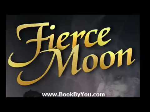 Personalized Werewolf Romance Book from BookByYou.com from YouTube · Duration:  1 minutes 45 seconds