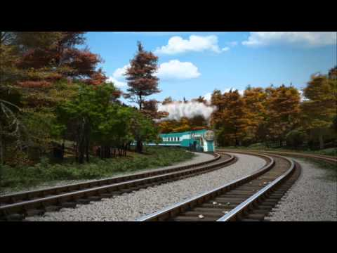 """Thomas and Friends Full Episodes """"Bill or Ben?"""""""