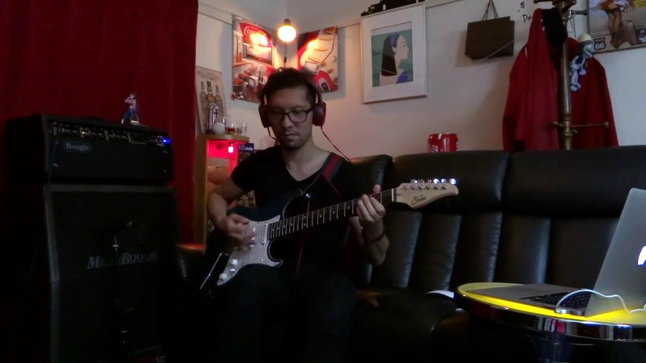 Bon Jovi - Hearts Breaking Even Lyrics   Musixmatch