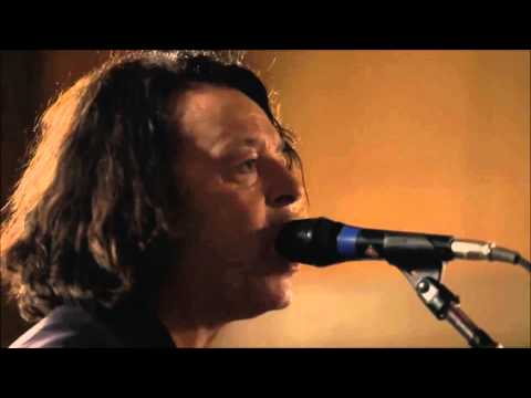 Tears for Fears- Working Hour - 2014
