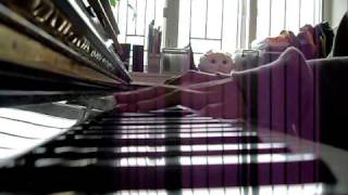 琴譜下載 Piano Score: http://yudans.net/music/ 分類播放清單 (所有...