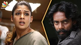 100% audience had tears, that's Aram's success : Ramachandran Durairaj Interview | Nayanthara