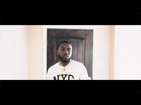 DJ Chose - I Thought (Music Video)