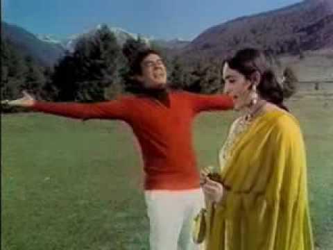 YouTube   DEVI 1970  Shaadi ke liye