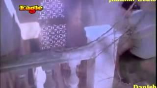 Bhooli Bisri Ek kahani  HD   With Sonic jhankar Bests  Nagina   1986  Anuradha Pudewal   YouTube