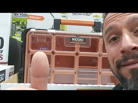 Best Tool Deals Black Friday Weekend (2018) The Home Depot