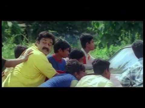 download Hariharan pilla happyaanu