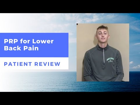 prp-for-back-pain---patient-review---health-&-hope-institute