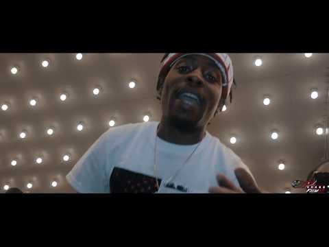 Rello - MO MONEY MO PROBLEMS REMIX (Directed By: Hero) (Shot & Edited By @UPFilmz)