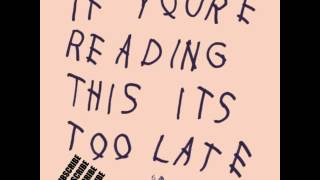Drake feat. Andre 3000-Catch No Feelings (DJ SIX5)