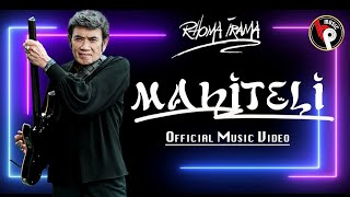 Download lagu RHOMA IRAMA - MAHITELI (OFFICIAL MUSIC VIDEO)
