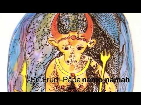 Yogini Puja