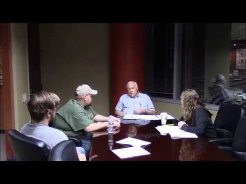 "On Target Radio 6-21-15 ""Segment Six"" (HD) South Carolina Church Shooting"