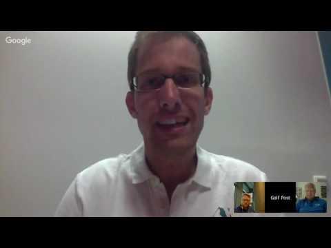 Golf Post Talk - Martin Kaymer fährt zum Ryder Cup