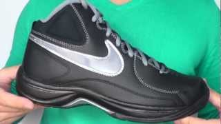 huge discount 27720 0a84d Nike The OverPlay VII Cod produs  511372 002