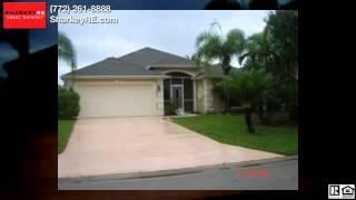 Rentals | 772-261-8888 | Port Saint Lucie FL | Sailfish Point - Stuart