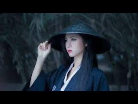 Phim Hành Động 2018 Phim võ thuật Hồng Kông -️  Giang Hồ Đất Cảng 2018