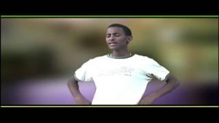 Ethiopian Gurage Music –mahabu Dinsefa – Yenenseb - ማሀቡ ዲንሰፋ - የነንሰብ- የጉራጌ ሙዚቃ እ