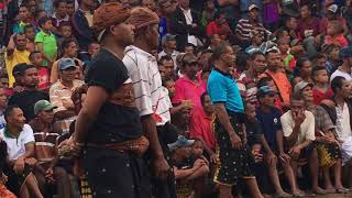 Video Tinju adat Flores (flores traditional boxing) download MP3, 3GP, MP4, WEBM, AVI, FLV Juli 2018