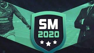 SOCCER MANAGER 2020 NE ZAMAN ÇIKIYOR ? SOCCER MANAGER 2020 BETA NASIL İNDİRİLİR ?