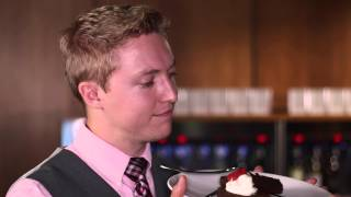 HotSchedules - It's a Piece of Cake Video