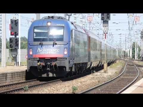 Öbb-1216-019-achensee-werbelok-mit-rj-536-und-rj-631-in-wiener-neustadt-hauptbahnhof-(august-2018)