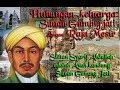 Kisah Asal usul Sunan Gunung jati yang berasal dari keturunan Raja Mesir Sultan Syarif Abdullah