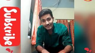 Samne wali khidki without music 😍|playme | subscrib||