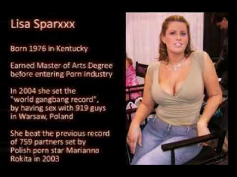 Hot! top do sexo