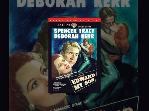 Edward, My Son is listed (or ranked) 28 on the list The Best Deborah Kerr Movies